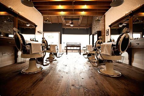 winthrop hair salons specializing in color hair salon interior design ideas decoratingspecial com
