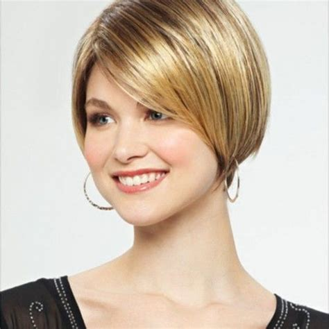 short hair styles for obese women short hairstyles for overweight women hair is our crown