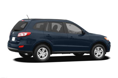 2011 hyundai santa fe accessories parts at carid 2011 hyundai santa fe hyundaipartsdepartment com