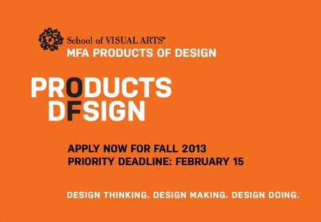 design application claim priority mfa products of design priority application date is
