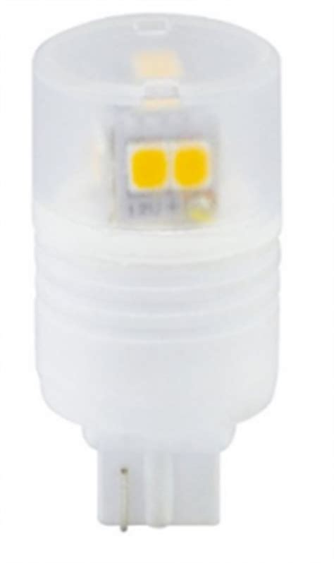 Led Replacement Bulbs For Low Voltage Landscape Lights Led Bulbs For Low Voltage Path Lights Outdoor Room Ideas