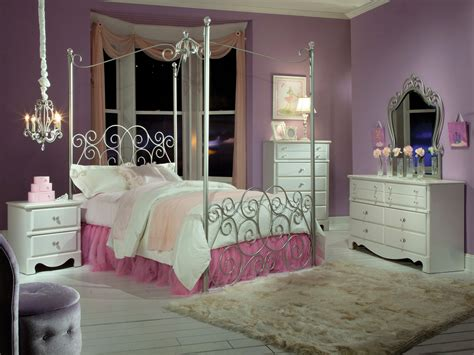 princess bedroom decor princess bedroom furniture home and decoration