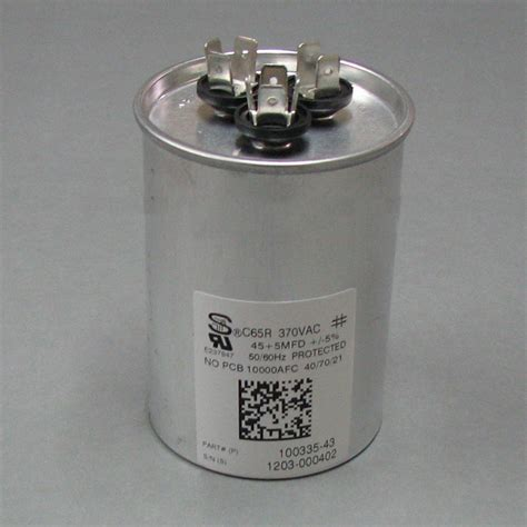 lennox furnace capacitor price capacitor for lennox air conditioner air conditioner guided
