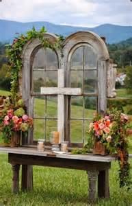 wedding altar decorations 25 best ideas about wedding altars on wedding altar decorations outdoor wedding