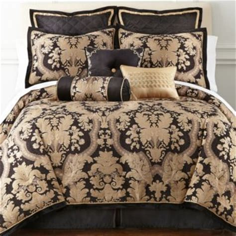 royal velvet bedding royal velvet 174 vanessa 4 pc comforter set accessories