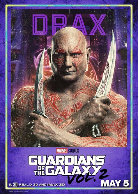 the rift war the liftsal guardians volume 4 books les gardiens de la galaxie vol 2 nouvelles affiches des