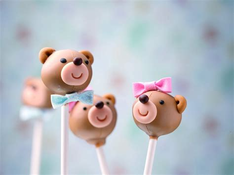 Cake Pop Ideas For Baby Shower by How To Decorate Cakes Pops For Baby Shower Xyz