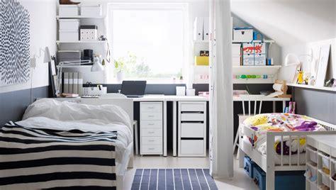 ikea usa bedroom ikea 2015 novedades y propuestas en decoraci 243 n infantil