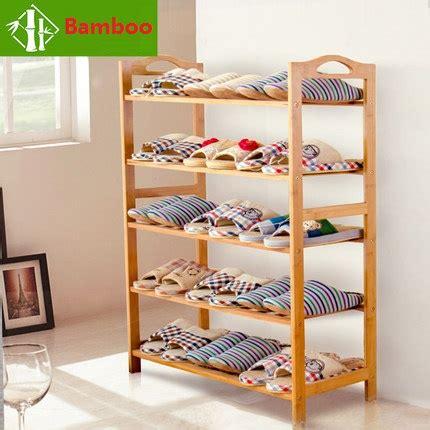 simple shoe rack cosmecol 2016 new solid wood simple shoe rack storage cabinet shoe