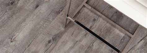 vinyl tile vs ceramic tile cutting edge beauty is not