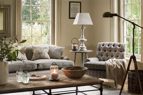 new england style homes interiors new england winter furniture style and england