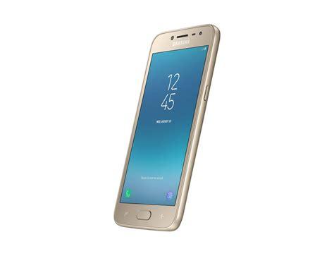 Samsung J2 Prime Pro samsung galaxy grand prime pro specs review release date