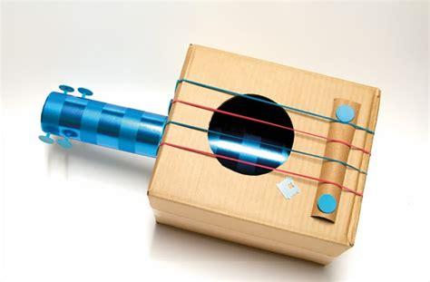 proyecto de instrumentos musicales con material reciclado en primaria el arte de educar instrumentos musicales reciclados para