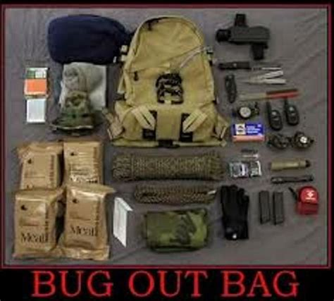 53 essential bug out bag supplies how to build a suburban go bag you can rely upon books 1000 ideas about best bug out bag on bug out