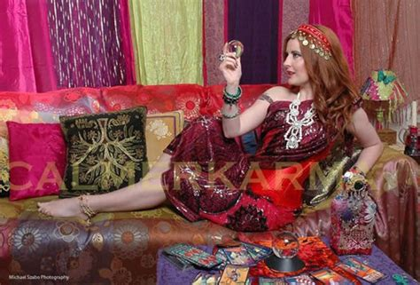 Themed Party Nights Birmingham | arabian nights themed corporate entertainment london and