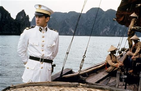 indochina film vincent perez muses cinematic men the red list