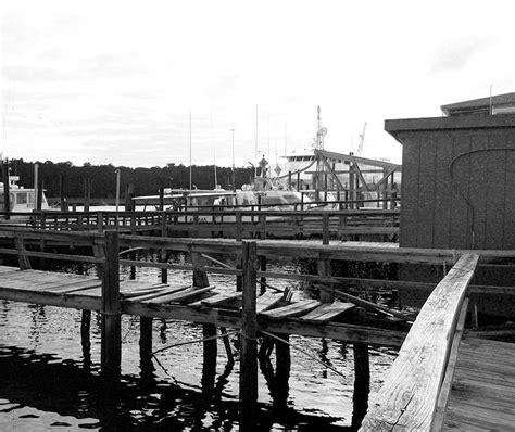 casino boat charleston sc little river sc photos riverfront restaurants casinos