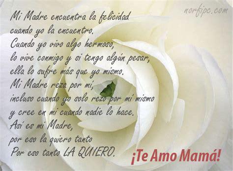 poema de una madre a un hijo fallecido reflexiones de frases y poemas para mam 225 y todas las madres de facebook