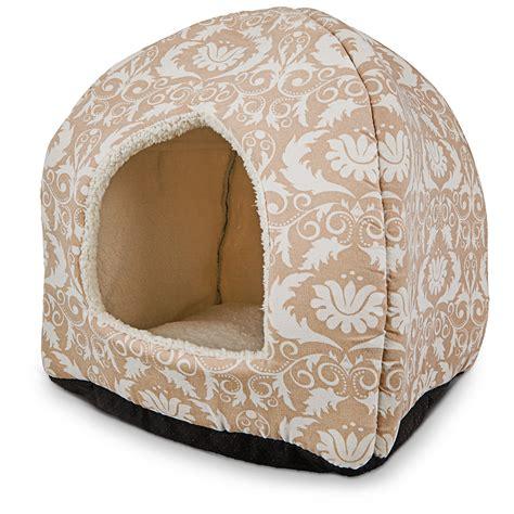 cat beds petco petco cat beds upc barcode upcitemdb com