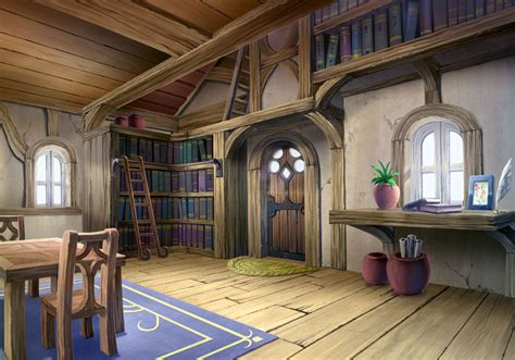 home interior concepts home interior holt house interior characters disgaea 2 cursed