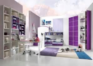 Modele Deco Chambre Fille #1: photo-decoration-deco-chambre-ado-fille-12-ans-6.jpg