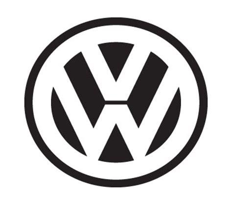 volkswagen clipart vw logo clipart