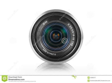 mirrorless lens mirrorless lens stock photo image 53085371