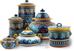 kitchen decorative canisters decorative kitchen canisters new kitchen style