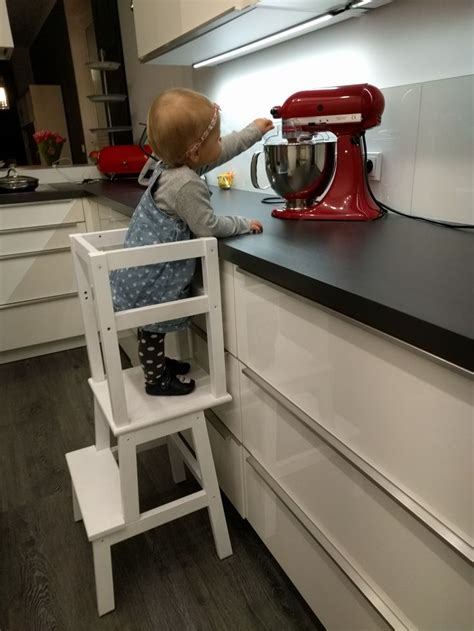 ikea hack kitchen helper best 25 learning tower ideas on pinterest learning