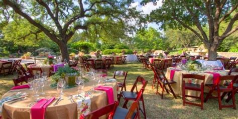 botanical gardens san antonio san antonio botanical garden weddings get prices for