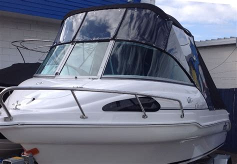 auto upholstery and canvas boat canopies auto upholstery canvas