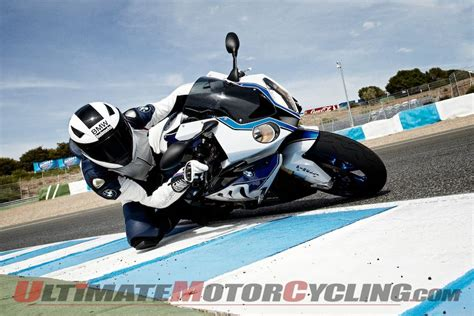 number of bmw dealers in usa bmw motorrad usa december motorcycle sales up 19 9 in us