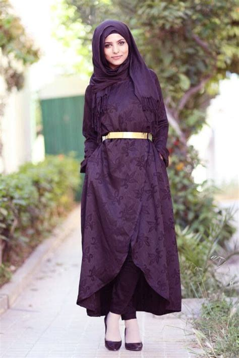 Tunik Kombinasi F65 000 Termurah jual baju kaftan tunik terbaru hairstyle galleries for