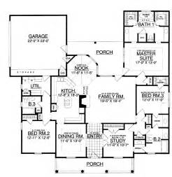 Colonial Style Floor Plans 301 Moved Permanently
