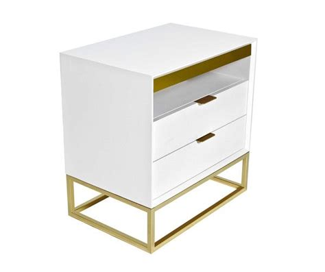 hidden drawer nightstand plans nightstand with hidden drawer woodworking projects plans