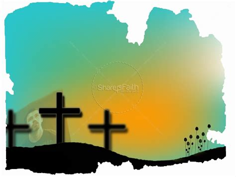 salvation powerpoint