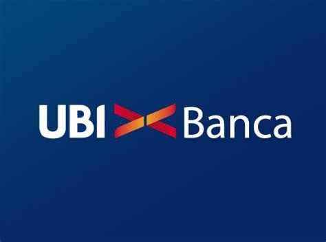 banco ubi ubi banca