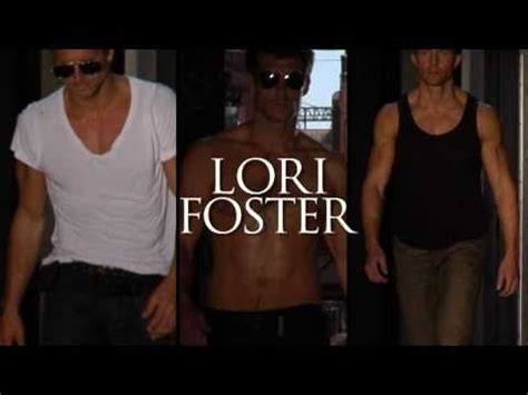 edge of for foster parents books top 25 ideas about lori foster book trailer on