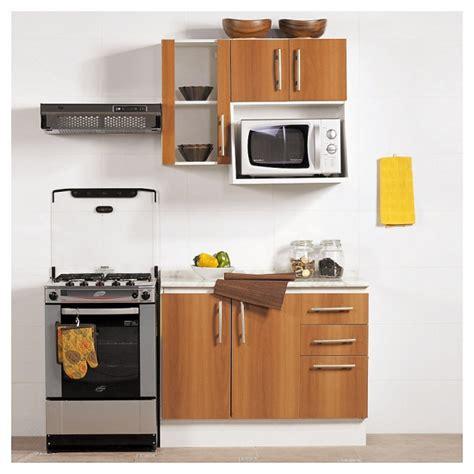 empresas de muebles de cocina muebles de melamine para cocina tendencia o necesidad