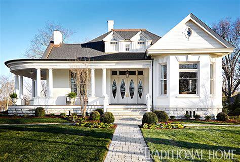 showhouse drama home design magazine o more showhouse eric ross interiors