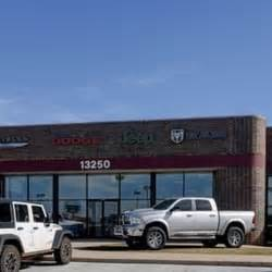 Bob Jeep Okc Bob Howard Chrysler Jeep Dodge Ram Car Dealers