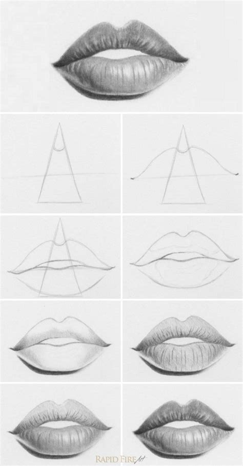 25 best ideas about house sketch on pinterest house doodle building drawing and building sketch realistic mouth drawing step by step 25 best drawing lips