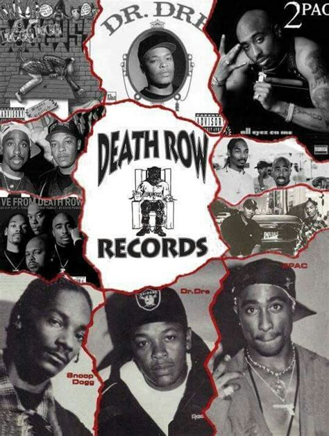 Row Records Roster As 25 Melhores Ideias De Row Records No Rap Tupac Shakur E M 250 Sica Rap