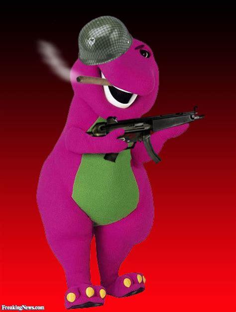 barney dinosaur quotes quotesgram