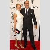 Jessica Seinfeld Wife | 634 x 1046 jpeg 137kB