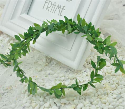 artificial wreaths cheap get cheap artificial wreaths aliexpress
