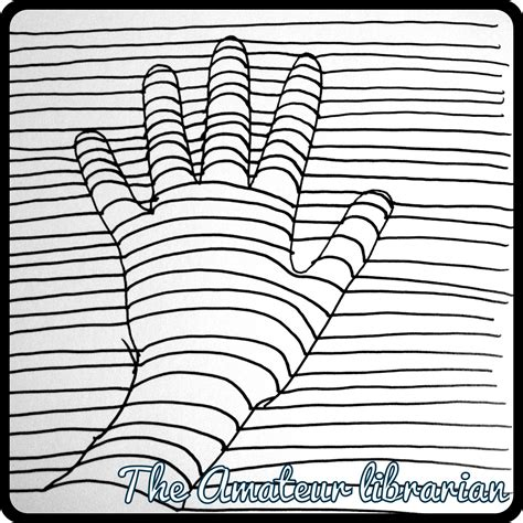 coloring pages illusions optical illusion coloring pages printable coloring home