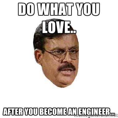 Indian Parents Memes - all there is