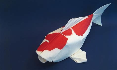 making of origami koi 1746 best paper party props images on pinterest paper