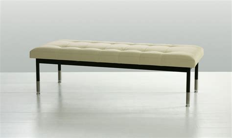 upholstered bench ikea bench design extraordinary modern upholstered bench